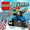 Ride Vol.128