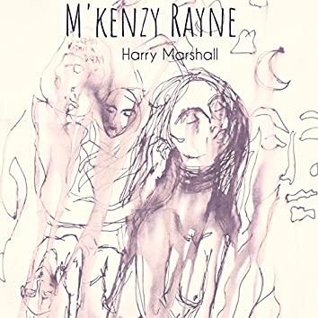 M'kenzy Rayne