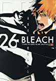 BLEACH 26 千年血戦篇7 明日 (SHUEISHA JUMP REMIX)