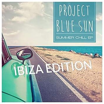 Summer Chill EP (Ibiza Edition)
