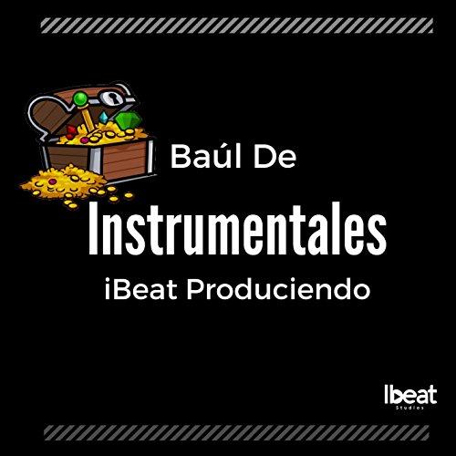 Baúl De Instrumentales