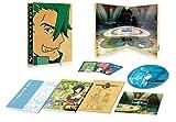 ログ・ホライズン 第2シリーズ 7【DVD】[ZMBZ-9797][DVD]
