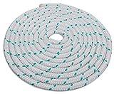 5.5mm Cable de arranque de retroceso nuevo 2m