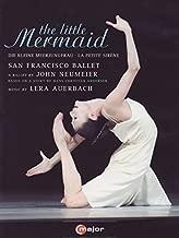 Best the little mermaid german movie Reviews