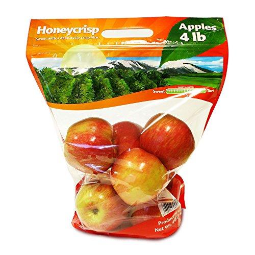 Honeycrisp Apples (4 lbs.) A1