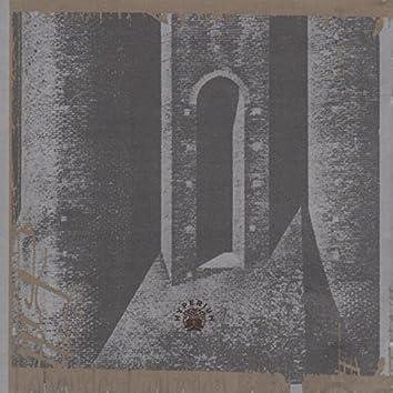 Porta Vlll