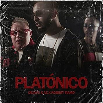 Platónico