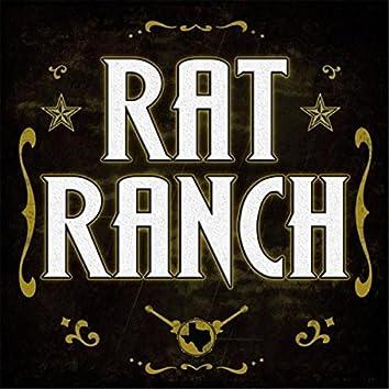 Rat Ranch