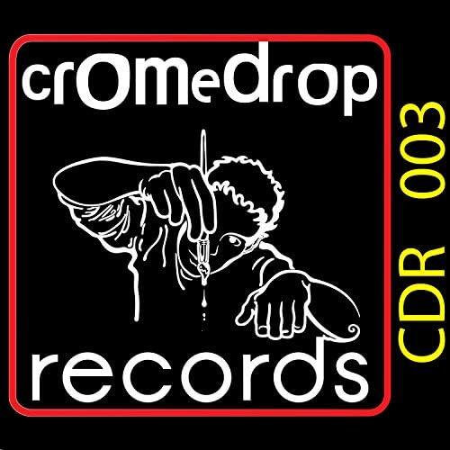 Peps Cromedrop