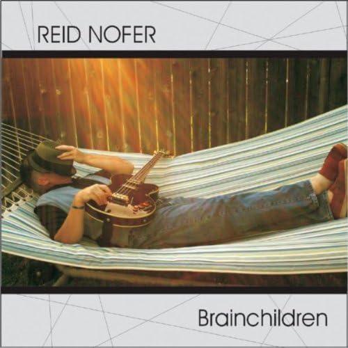 Reid Nofer