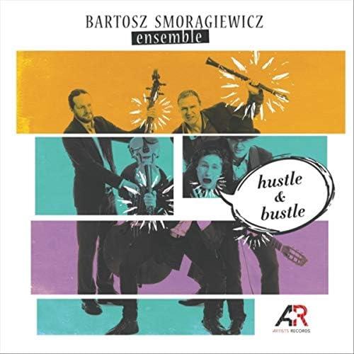 Bartosz Smorągiewicz Ensemble