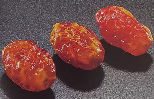 塩 トマト 甘納豆 1kg 約200粒 常温 ドライトマト