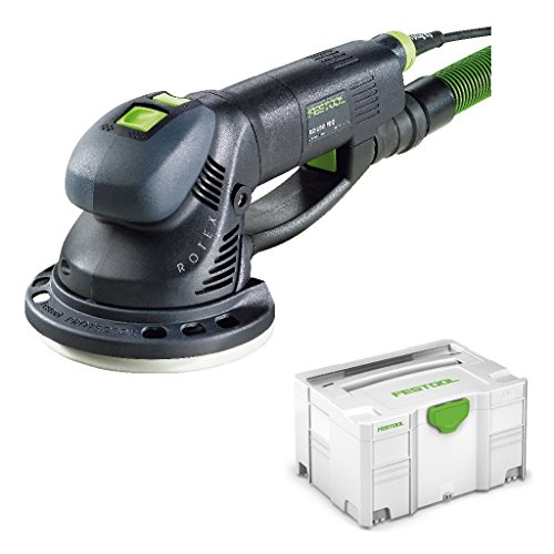 festool rotex 150 feq plus