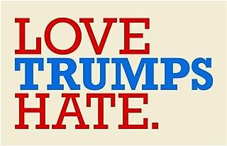 Best trump hate poster Reviews