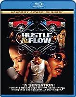 Hustle & Flow [Blu-ray]