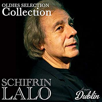 Oldies Selection: Collection