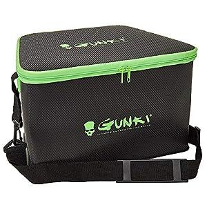 Große Belly Boot Tasche Safe Bag Squad von Gunki
