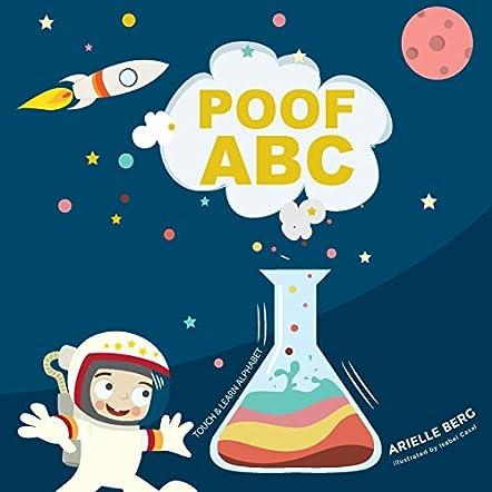Poof ABC