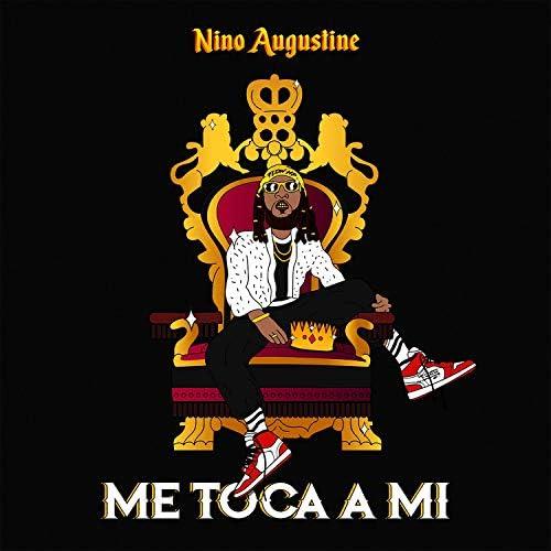 Nino Augustine