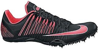 finest selection f9e40 d7c0b Nike Zoom Celar 5 Running Spikes