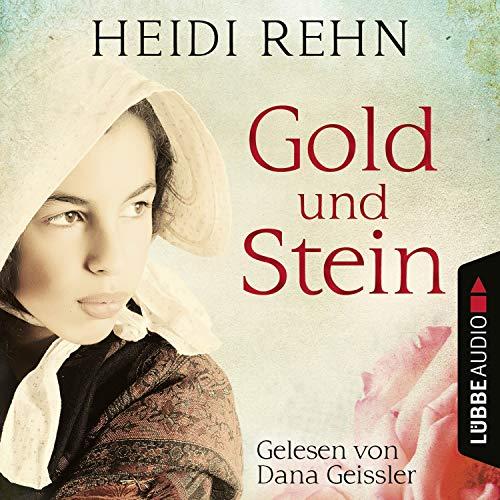 Gold und Stein cover art