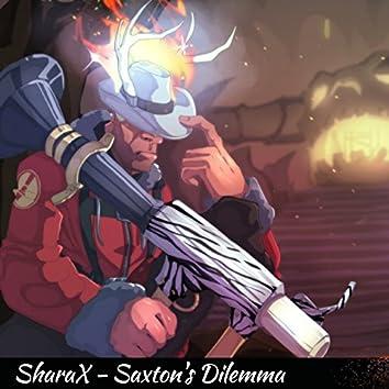 Saxton's Dilemma