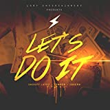Let's do it (feat.Tember & Joseph)