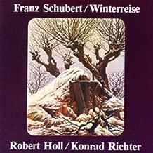 Die Post (Winterreise, D. 911)