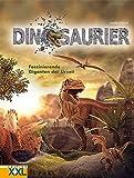 Dinosaurier - Faszinierende Giganten der Urzeit