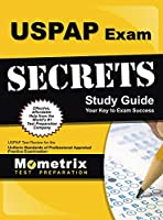 USPAP Exam Secrets Study Guide, Parts 1 and 2: USPAP Practice & Review for the Uniform Standards of Professional Appraisal Practice Exam