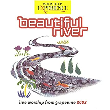 Beautiful River (Live Worship From Grapevine 2002)