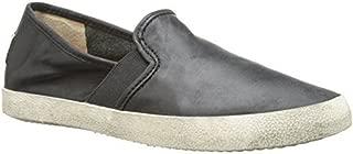 FRYE Women's Dylan Slip Fashion Sneaker