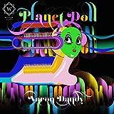 Planet Doll (Original Mix)