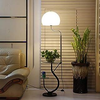 フロアライト LED フロアランプ 上向き スタンドライト フロアスタンド 高輝度 高天井ライト 北欧 調光調色 間接照明 電気スタンド led おしゃれ タッチとリモコン操作 勉強/仕事/読書に適用 照明灯,黒