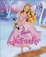 Barbie in the Nutcracker (2002-09-06)