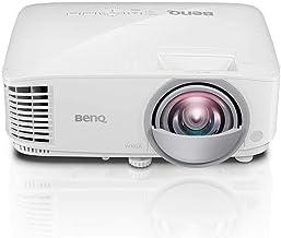 Suchergebnis Auf Für Benq W700