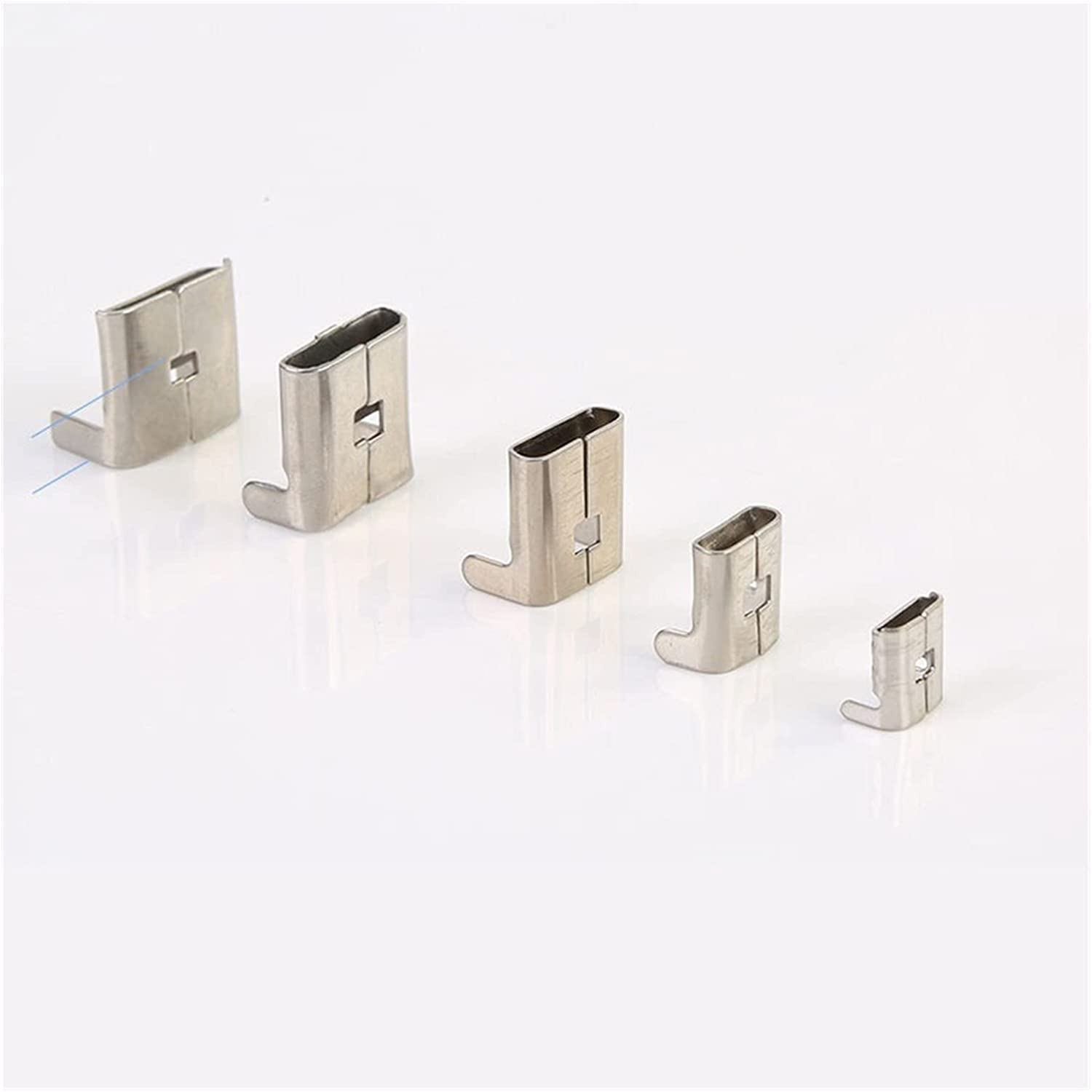 Packaging Strapping 304 Stainless Stee All items in the store Steel L-shaped Reservation