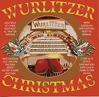 Christmas by WURLITZER (1995-09-26)