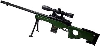 PUBG Sniper Rifle Manual Toy Gun Water Gun Simulation Gun Crystal Bullets For Children best Gift