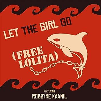 Let the Girl Go (Free Lolita)
