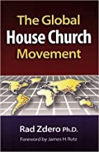 Best the global house church movement Reviews