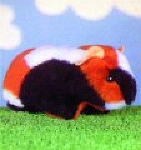 Dempsey Designs Morceau Pour Mini peluche – Cochon