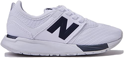 New Balance KA247C4P baskets Enfant