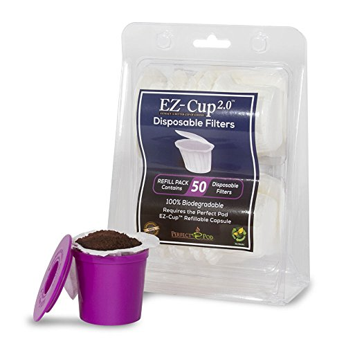 keurig refillable cups for 2 0 - 5