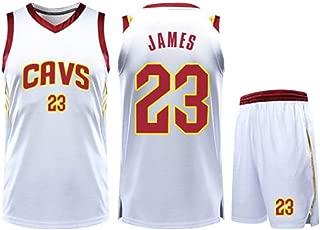 Amazon.es: 100 - 200 EUR - Jerseys / Camisetas, camisas y polos ...