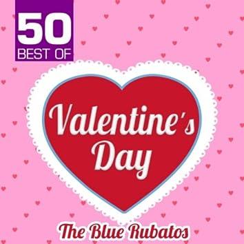 50 Best of Valentine's Day