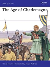 Best age of charlemagne Reviews