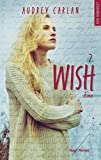 The Wish Serie - tome 2