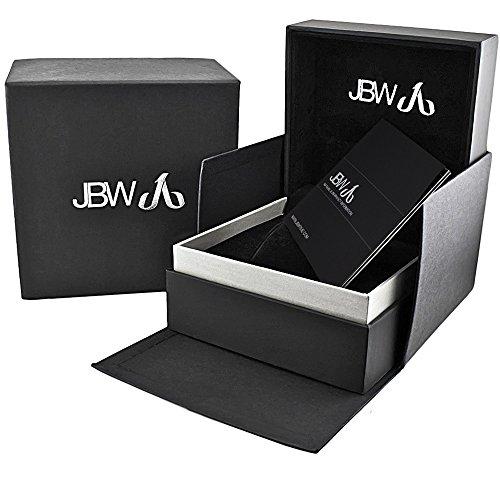 JBW J6330H