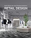 STYLISH STORES WITH GREAT SHOPPING EXPER (ARTPOWER)
